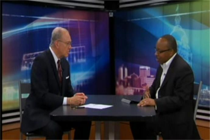 In-Depth_ Rev. Adrian Brooks Reacts to Supreme Court's Voting Rights Act Ruling_-5360036125895145501