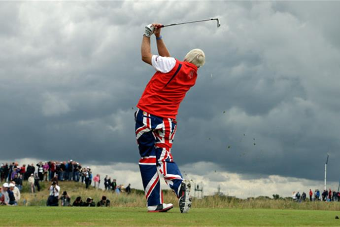 Multiple Major Champs Will be at Victoria National Next Week_7859064337293066574