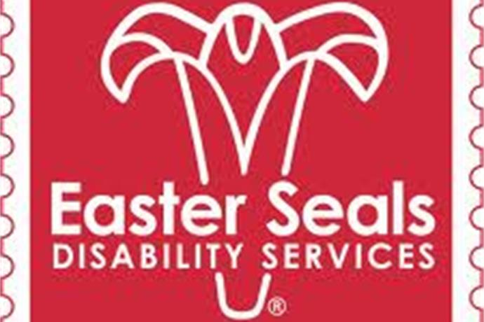 Easter Seals Holds Annual Lemon-Aid Stand Friday_3361865965444352283