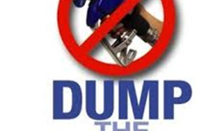 Federal Officials Encourage Public Transportation on Dump the Pump Day_5745400092742664343