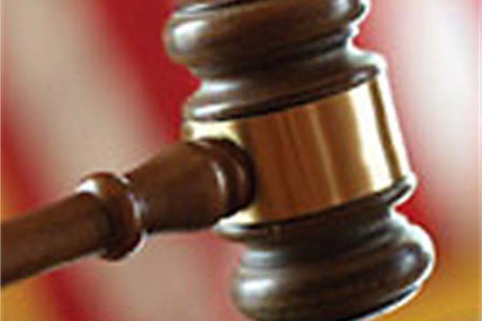 Kentucky Woman Pleads Not Guilty To Slaying Boyfriend_-3749032428148799636