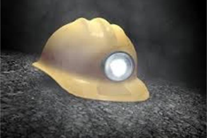 UPDATE_ Name Released of Man Killed in Southern Illinois Mine_-4417028987633121889