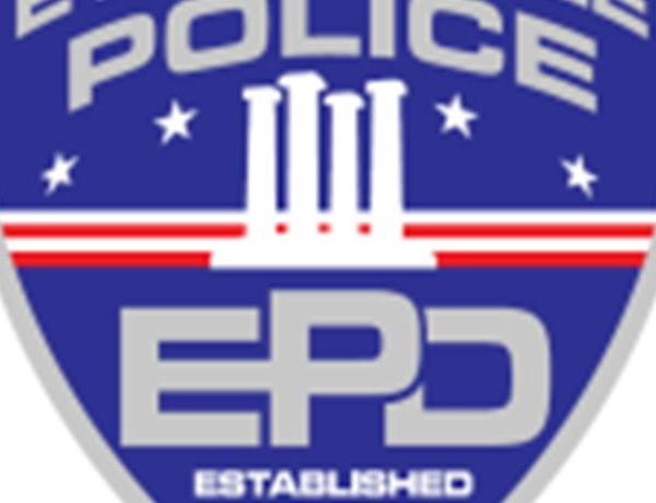 EPD Officers Recognized for Bravery, Life Saving Actions_-3983643225044726788