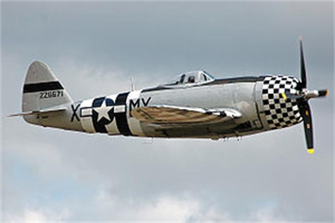 Evansville's WWII History Returns Home This Weekend_-5733123507809138559