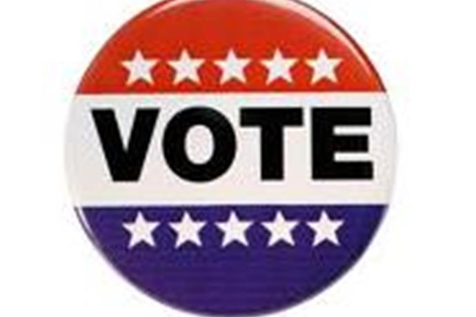 17-Year-Olds Allowed to Vote in Illinois Primary Elections_-5034002312959801139