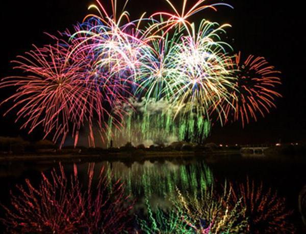 Schedule of Tri-State Fireworks Displays_5235842137510267591