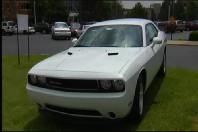 Evansville Man Wins Extra Ticket for Cool Car, Cold Cash Giveaway_780306952908521812