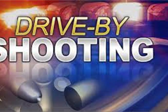 Owensboro Police Report Shots Fired at Vehicle over the Weekend_-577201922278731994