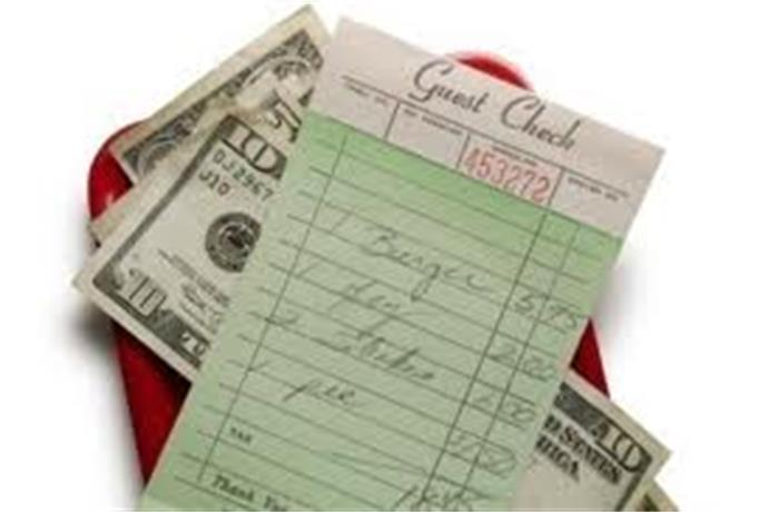 Hoosier Waitress Benefits From Man's Final Wish_-7924632855271553342
