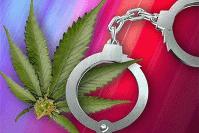 Should Indiana Legalize Marijuana__-142478306567698516