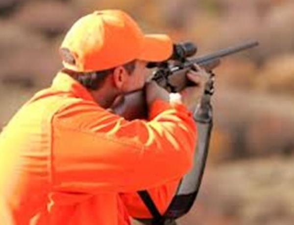 Indiana Lawmakers Pushing for Hunting Amendment_6544738059747937749