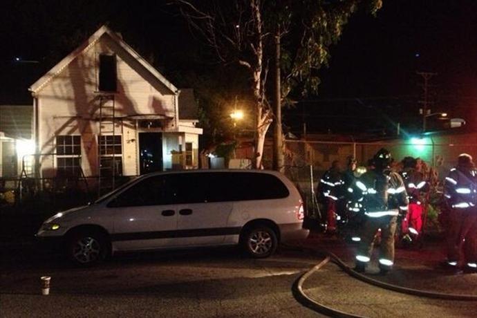 East Iowa Street Fire_-1840998594511419781
