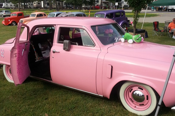1948 Studebaker Champion_1190525850122666959