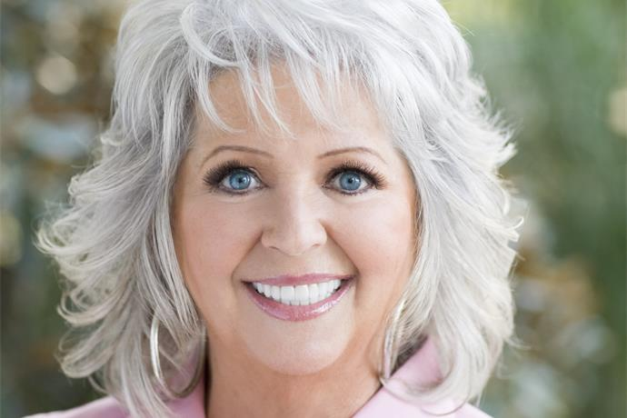Wal-Mart Ends Relationship with Paula Deen_5817246798788184735