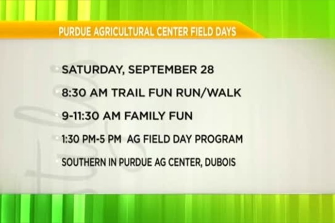 Purdue agricultural center field days _3355067102083236128