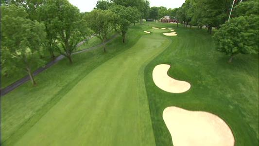 18 Holes to the PGA - 13th Hole_-8599194782929631840