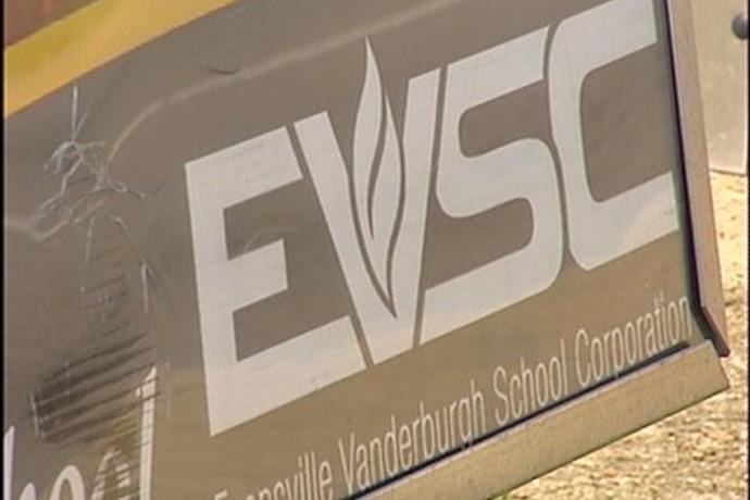 EVSC_-5102832992607318500