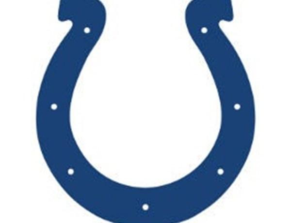 Colts_-6198610182789316039