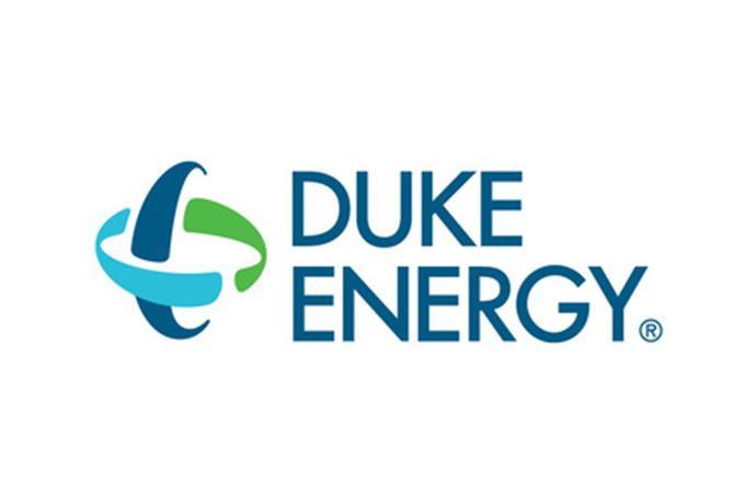 Duke Energy Warning of Scam_-2267657214164515487