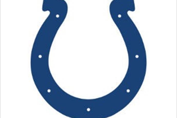 Colts_3464790901581236965