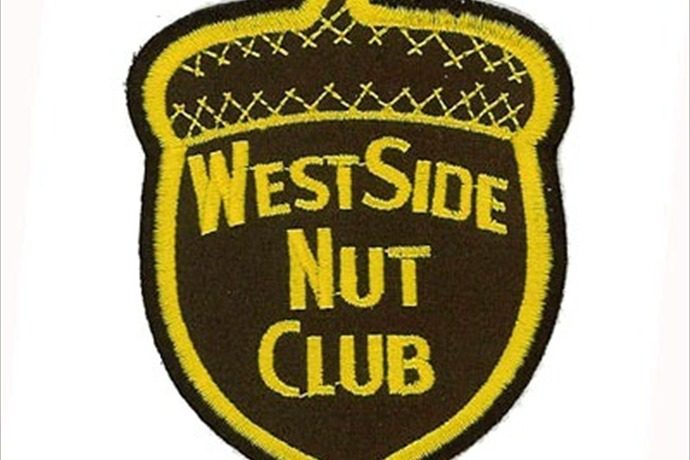 west side nut club 2_-2685814458507507649