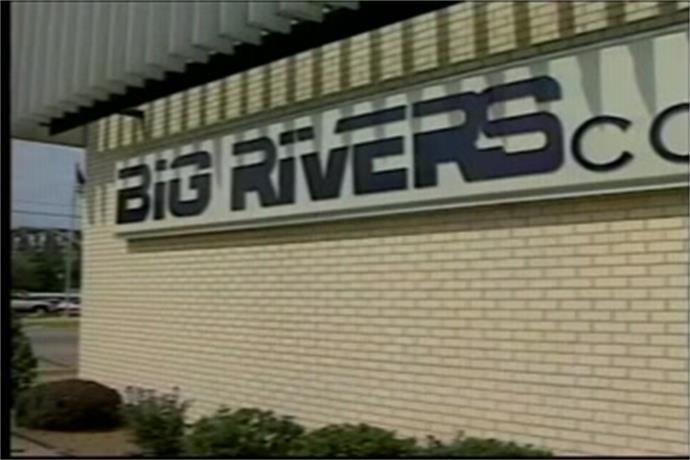 Big Rivers to sell wholesale power to Nebraska_7799288184613522237