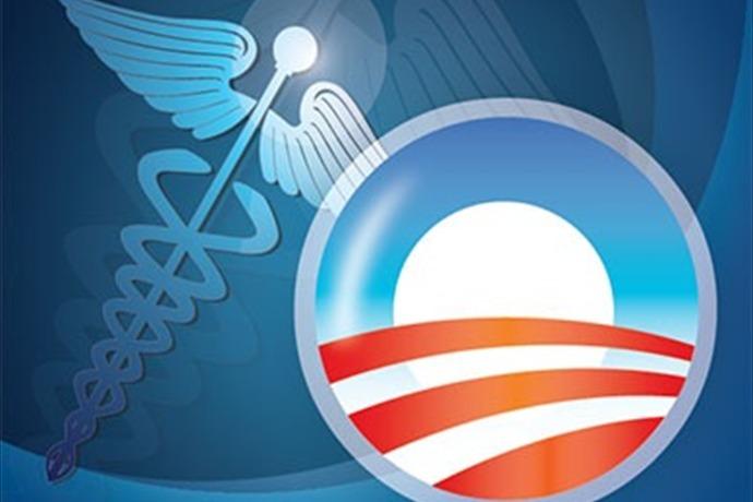 Obamacare_-3127777552317528850