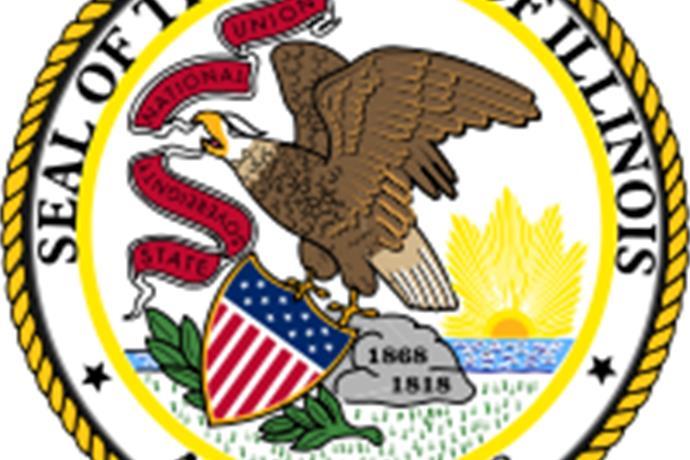 Still No Pension Solution in Illinois_-5861967914029856927