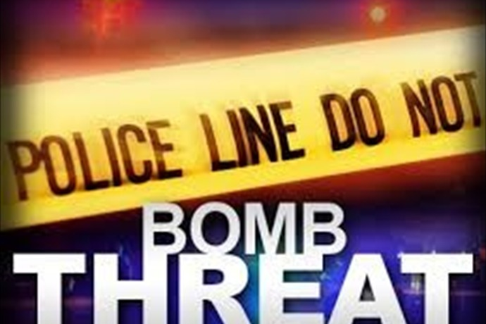 Bomb Threat_-7311518847987397147