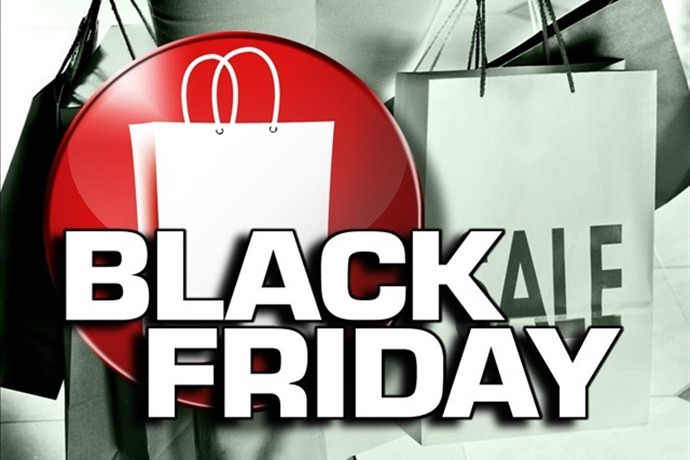 black friday_7639543413307360720