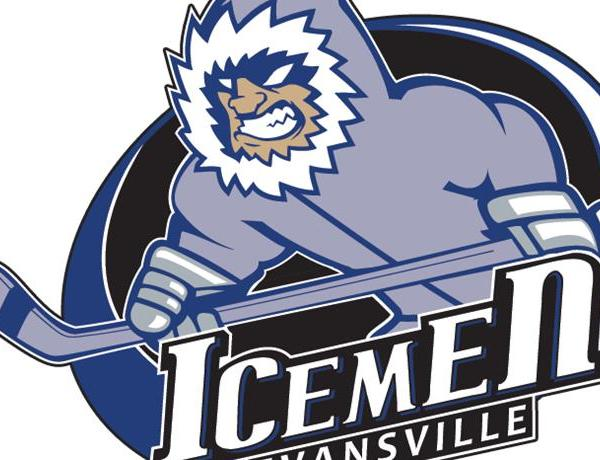 IceMen Extra_ IceMen Cincy Bound_951651959127491128