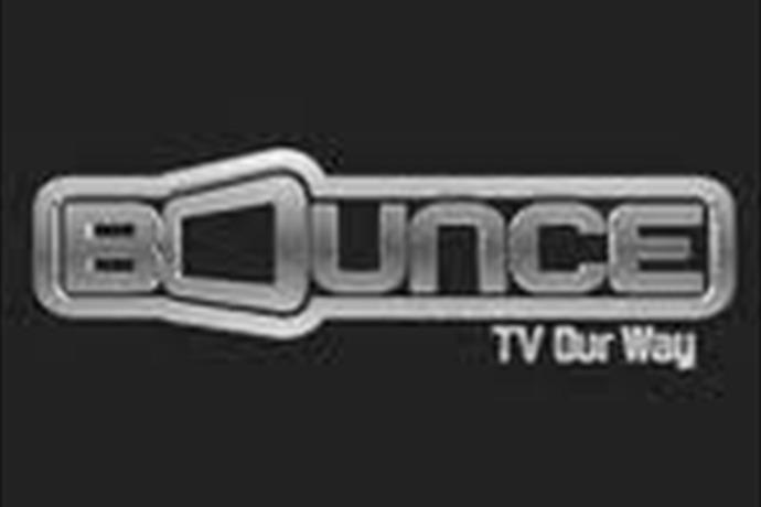Bounce TV_-7972984032870314723
