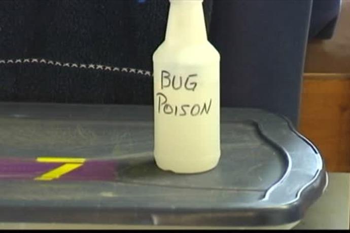 bug poison_-3333832108925432026