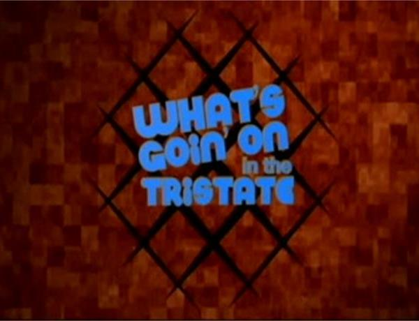 What's Going On in the Tristate__-2917187606316626559