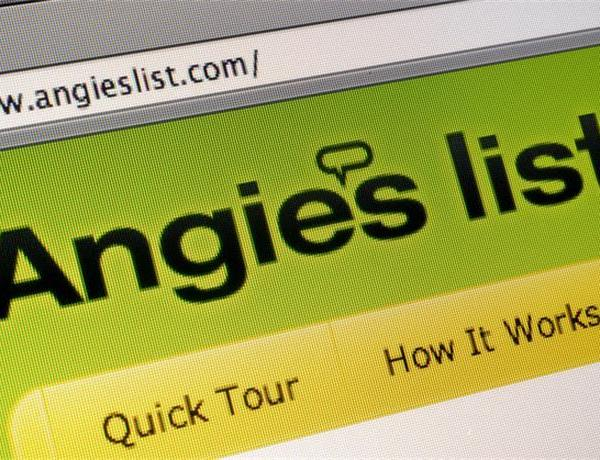 Angie's List_ Is Ductless Air Conditioning for You__-4232800269055668670