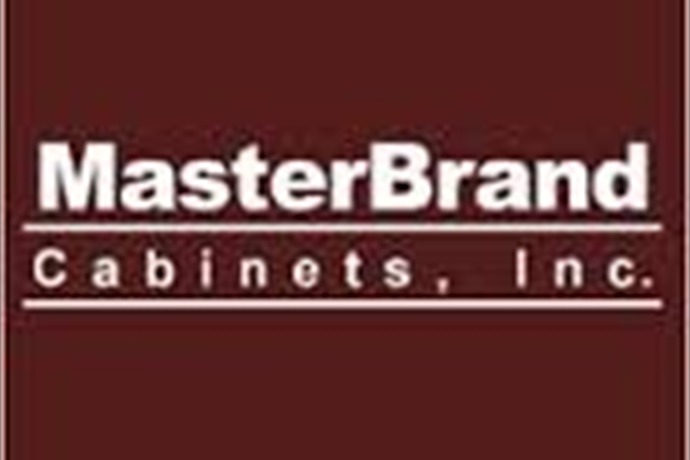 Masterbrand Cabinets_-4851235107249175427