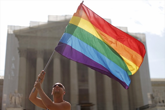 Supreme Court Gay Marriage_5415663264664272974