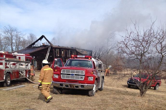 Lynnville Fire_-8414426457621970230