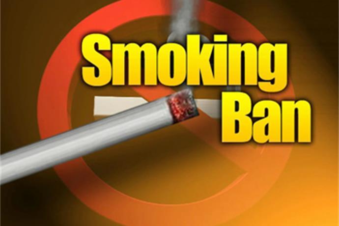 Evansville Smoking Ban Upheld_7774415098164101996