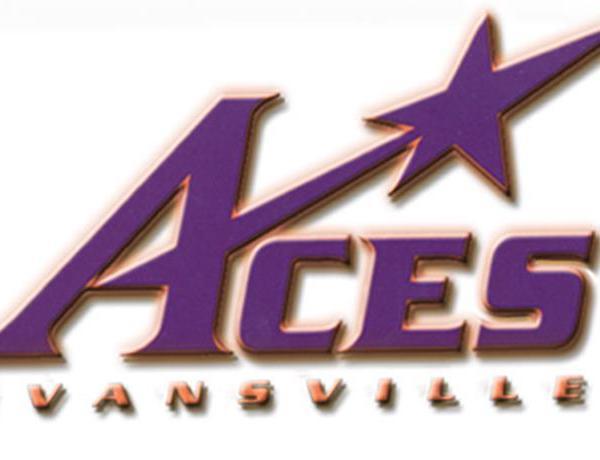 Holmes an Ace_-1405372998492273282