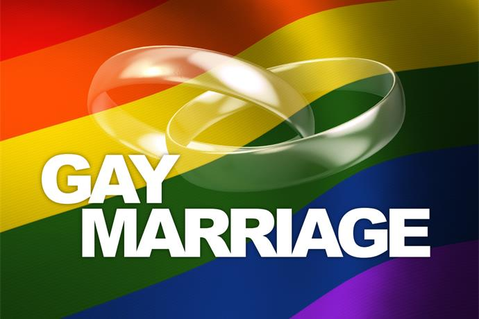Gay Marriage Now Legal in Britian_4951628396755370324