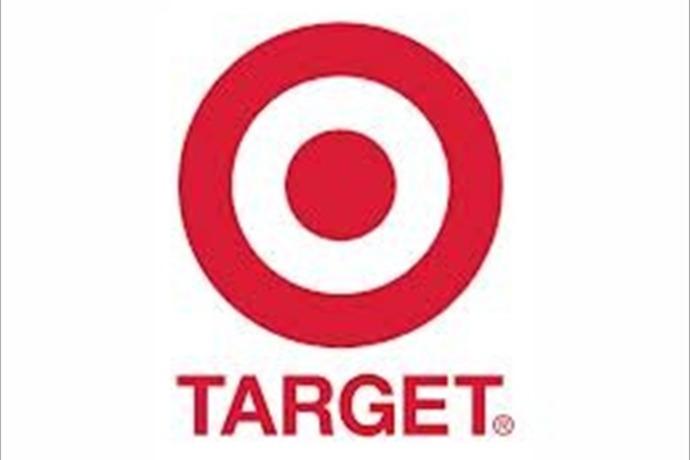 Target_-143628044882130546