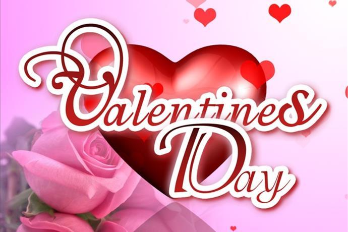 Julie Dolan Gets Quizzed About Valentine's Day_-8335073839095724928