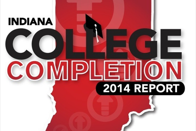 Indiana College Completion Report_4996617964191501516