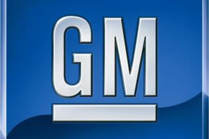 GM to bring billion dollar project to Indiana_3029835482578829674