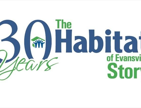 HabitatStory_546974958937852594