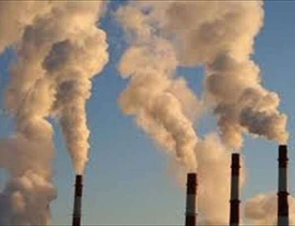 Air Pollution_-4755938382268708245