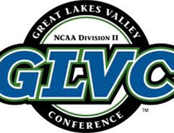 GLVC to Make Announcement at Ford Center_8706580231259701990