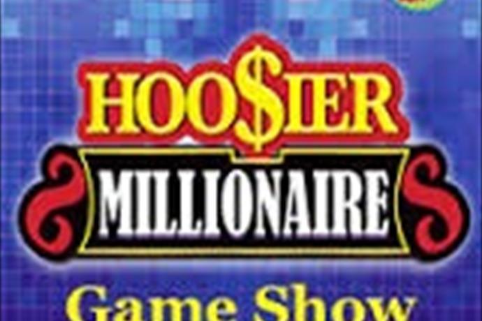 Hoosier Millionaire_-2244925106380060424