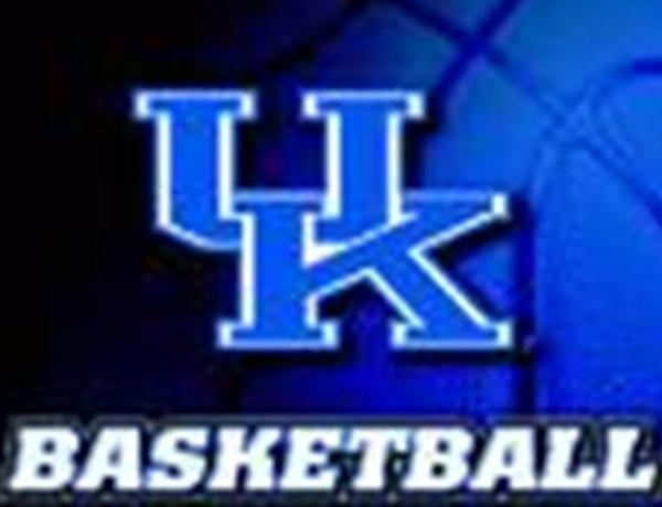 Programming Alert_ UK Basketball_-3781587685399314237